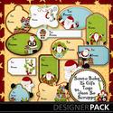 Santa_baby_gift_tags_small