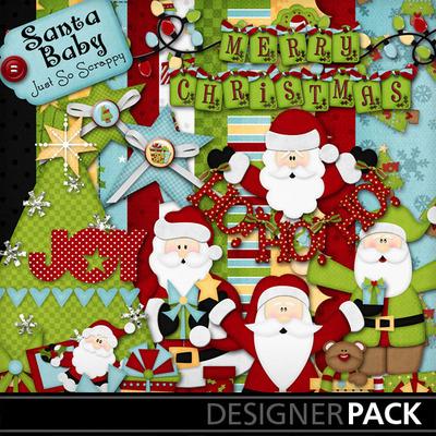 Santa_baby_kit