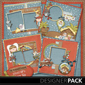 The_reason_for_the_season_quick_pages_12x12_small