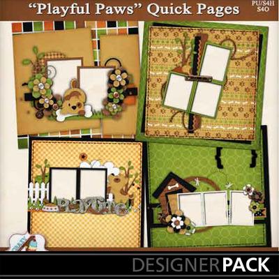 Playful_paws__qps
