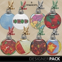 Christmas_ornaments-01_small
