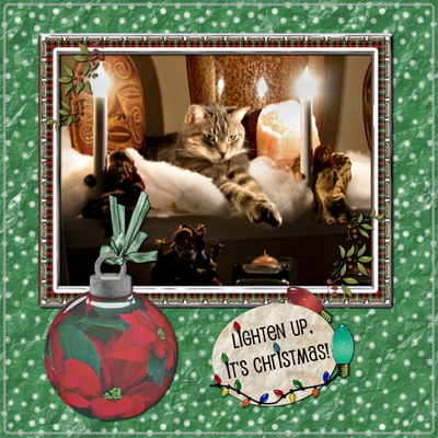 Christmas_ornaments-02