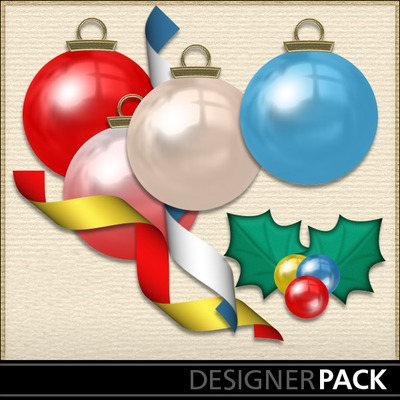 Christmasddecoration_mmpreview