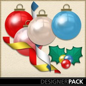 Christmasddecoration_mmpreview_medium