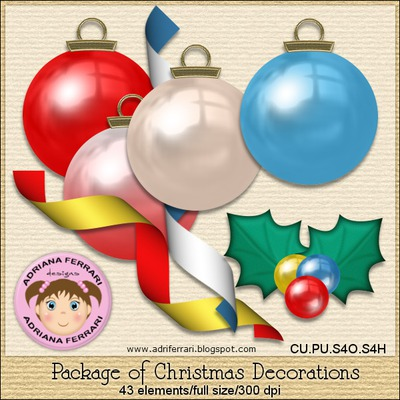 Adrianaferrari_christmasdecoration_elements1preview
