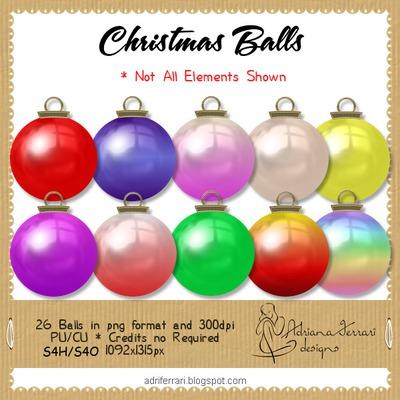 Adrianaferrari_christmasdecoration_elements1preview_1