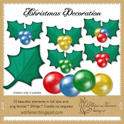 Adrianaferrari_christmasdecoration_elements1preview_2