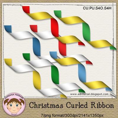 Adrianaferrari_christmasdecoration_elements1preview_3