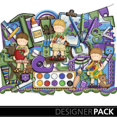 Creativekids-boys_kit-embellishments