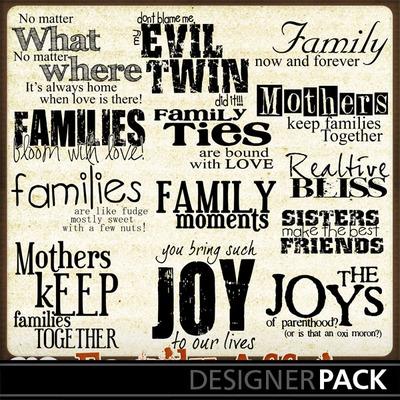 Family_wordart_1_image