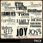 Family_wordart_1_image_medium