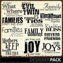Family_wordart_1_image_small