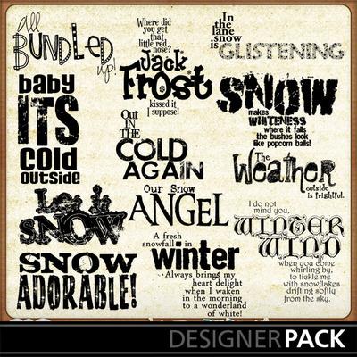 Winter_wordart_1_image