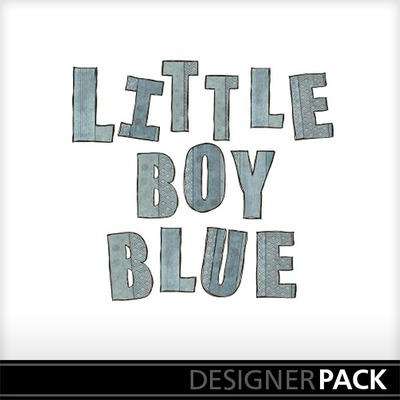 Little_boy_blue