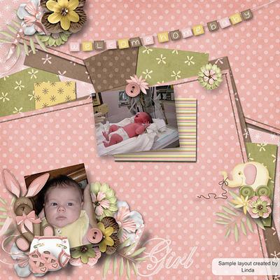 Littlebabygirl_8l