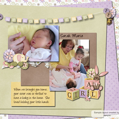 Littlebabygirl_9j