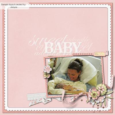 Littlebabygirl_10