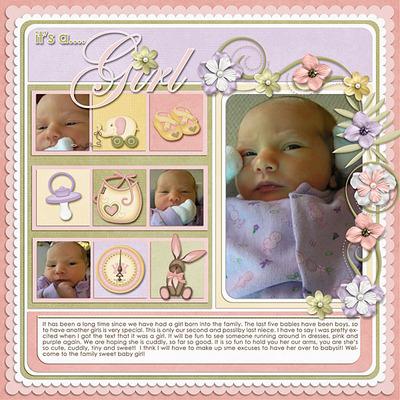 Babygirl_mesample1