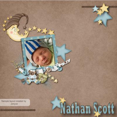 Littlebabyboy_9