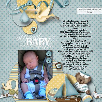 Littlebabyboy_10
