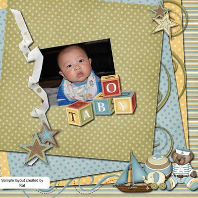 Littlebabyboy_11