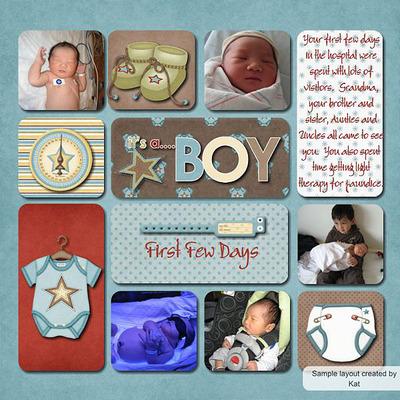 Littlebabyboy_12