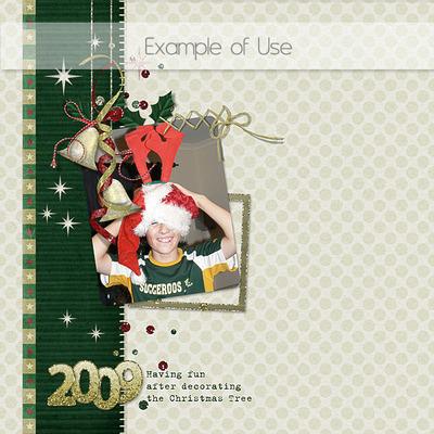 Celebrate_the_season_6