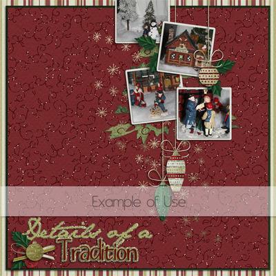 Celebrate_the_season_7