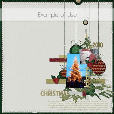 Celebrate_the_season_10