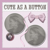 Cute_as_a_button_girl_template-_lllcrtn_-001_medium