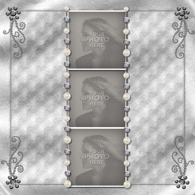 Diamond_bling_template-_lllcrtn_-002