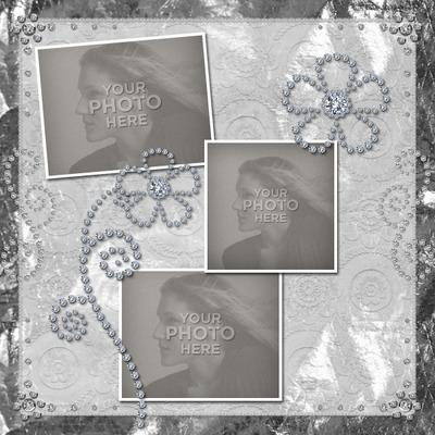 Diamond_bling_template-_lllcrtn_-004