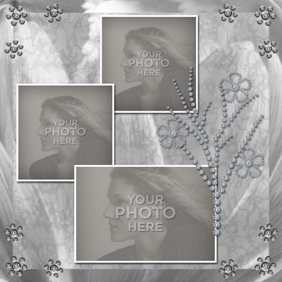 Diamond_bling_template-_lllcrtn_-006
