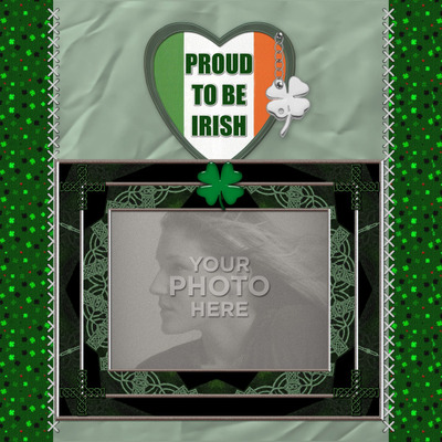 Irish_pride_template-_lllcrtn_-001