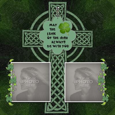Irish_pride_template-_lllcrtn_-003