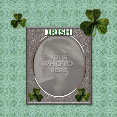 Irish_pride_template-_lllcrtn_-004