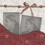 Natural_romance_template-_lllcrtn_-001_medium