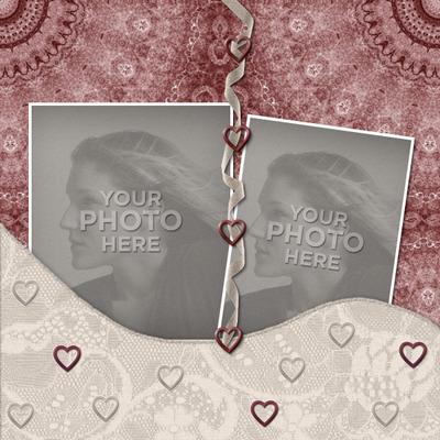 Natural_romance_template-_lllcrtn_-005