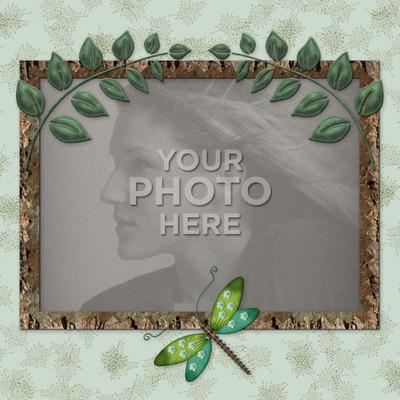 Natures_green_template-_lllcrtn_-002
