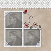 Perfect_wedding_template-_lllcrtn_-001_medium