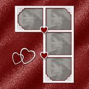 Red_hot_template-_lllcrtn_-001_medium