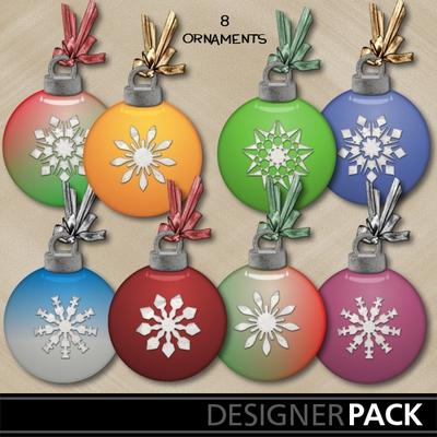 Christmas_snowfake_bulbs-01