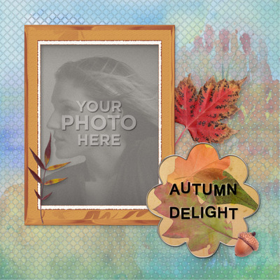 Autumn_delight_template-_lllcrtn_-001