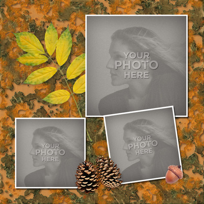 Autumn_delight_template-_lllcrtn_-002