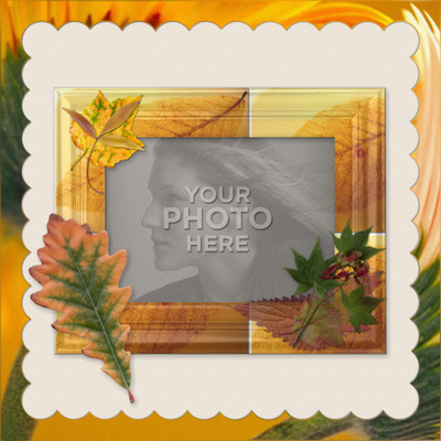 Autumn_delight_template-_lllcrtn_-003