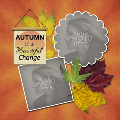 Autumn_delight_template-_lllcrtn_-004