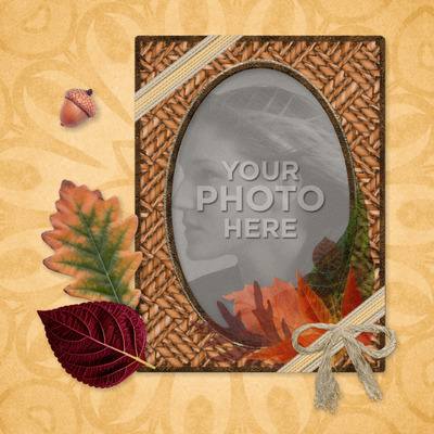 Autumn_delight_template-_lllcrtn_-005