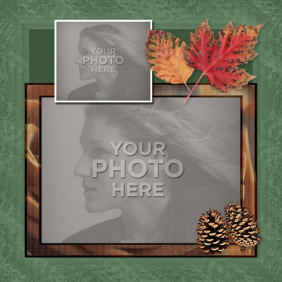 Autumn_delight_template-_lllcrtn_-006