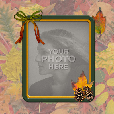 Autumn_leaves_template-_lllcrtn_-001