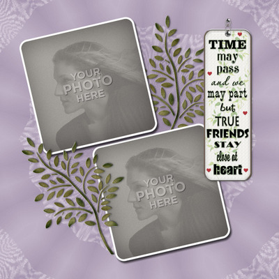 Friends_forever_template-_lllcrtn_-006